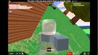 Roblox Mw2 Trailer part 6