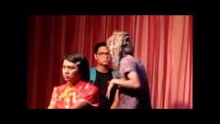 Hài kịch Huỳnh Lập -DAMtv  -YouTube