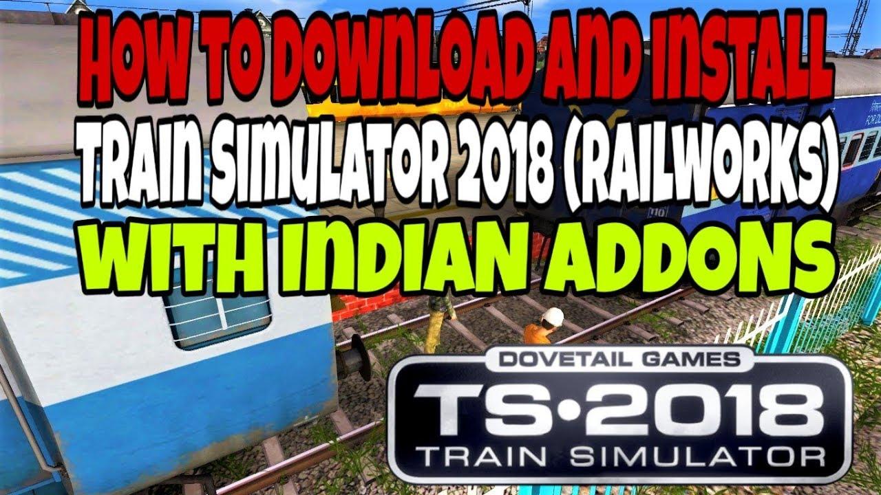 Bharat Stream   Train Simulator Help