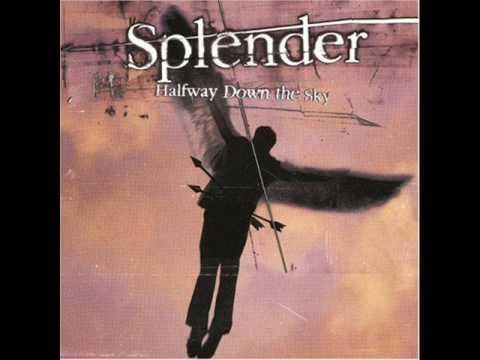 Splender - Yeah Whatever