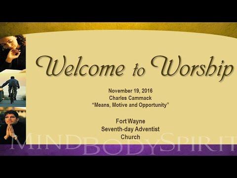 FWSDA Service - 2016-11-19