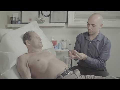 L'acupuncture, une solution éprouvée contre la douleur