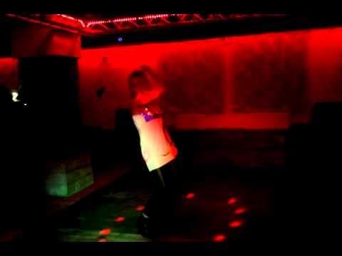 video 2011 01 08 22 08 26