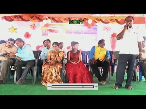 HOLY LIFE TELEVISION LIVE WITH PENUYEL WORSHIP CENTER MUNAGALA