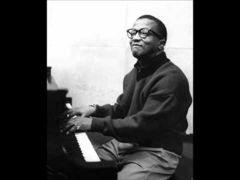 Billy Strayhorn - chamber jazz mix (from solo Lps with small ensembles)