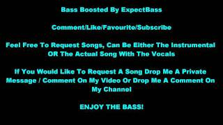 Damian Marley & Nas - Patience (Bass Boosted)