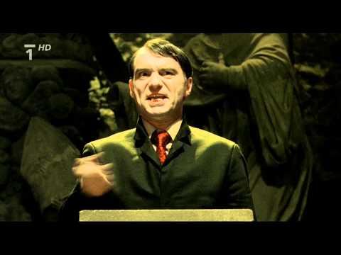 Ivan Trojan - Áda Hitlerů thumbnail
