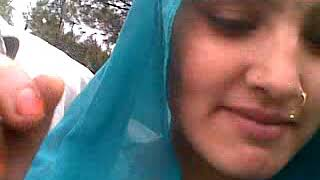 Pushto boy and girl new kissing video leaked 2019