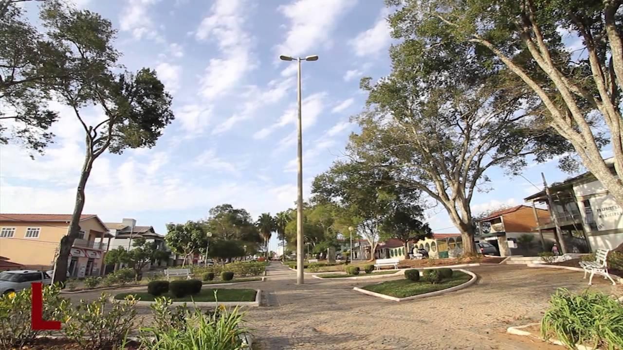 São Francisco de Paula Minas Gerais fonte: i.ytimg.com