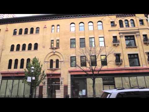 iq-offices---office-space-for-lease-downtown-toronto