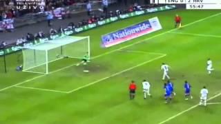 England vs Croatia 2-3(Pratite nasu stranicu na facebook-u: http://www.facebook.com/pages/SportskaTV/120564794718380 Pretplatite se na nas kanal. :), 2013-03-24T21:49:34.000Z)
