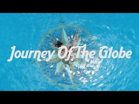 Journey Of The Globe - Mexico