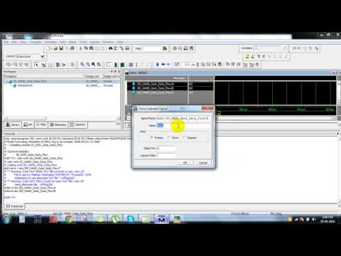 nor gate verilog coding using data flow modeling||ieee 2016 matlab projects at Bangalore