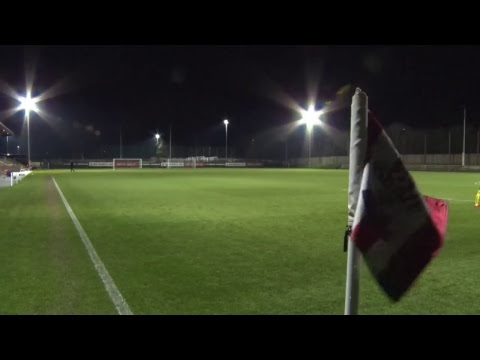 PL2 Live: Saints vs Norwich