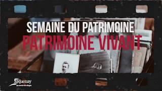 Youtube vidéo 1