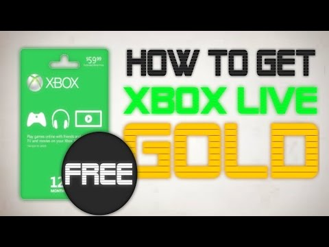 Permalink to What's New Tօ Xbox 360 Live