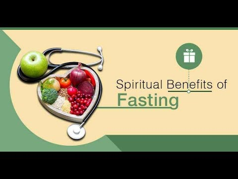 all-about-the-many-benefits-of-fasting