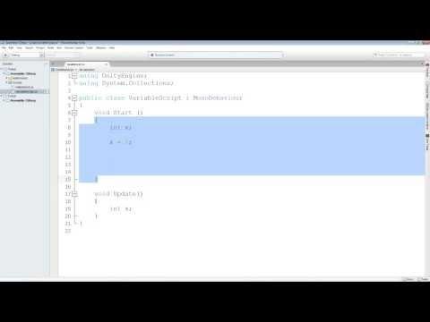 Live Training 18 Nov 2013 - Scripting Primer and QA