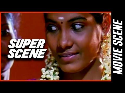 Mayandi Kudumbathar - Super Scene | Manivannan |  Ponvannan | Seeman