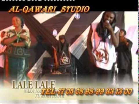 Download yar agadaz lale lale