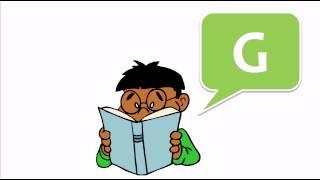 Урок французского языка = = английский французский диалог # 5(PARRAINEZ-MOI SI VOUS APPRÉCIEZ MON TRAVAIL / http://www.imagiers.net/support-me/ Изучение французского языка с мотивированным, ..., 2013-09-21T21:33:47.000Z)