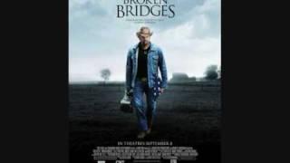 toby keith ft lindsey haun-broken bridges