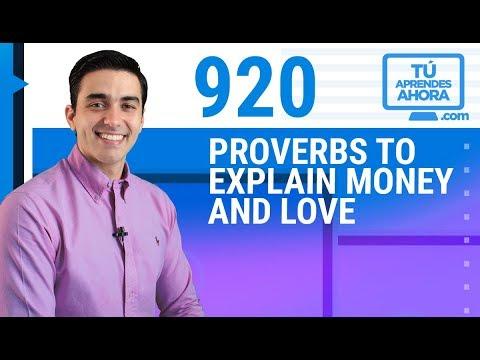 O que significa en ingles love conquers all