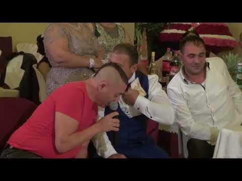 Nuntă  Cosmin & Carmen  Sevilla Spania  6