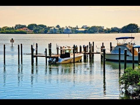Nokomis | Harbor Villas | Condominiums | Gaudiano | 34229 |