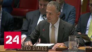 США наращивают военный бюджет: СНВ оказался под угрозой вслед за ДРСМД - Россия 24