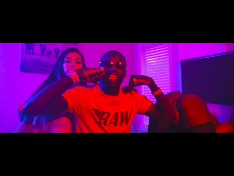 Big Boogie | Said Sum (Remix) | (Official Music Video) Shot by @Camera Gawd