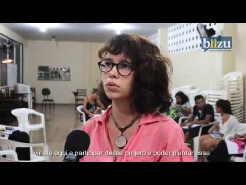 OFICINA DE TEXTO - BIANCA LEVY