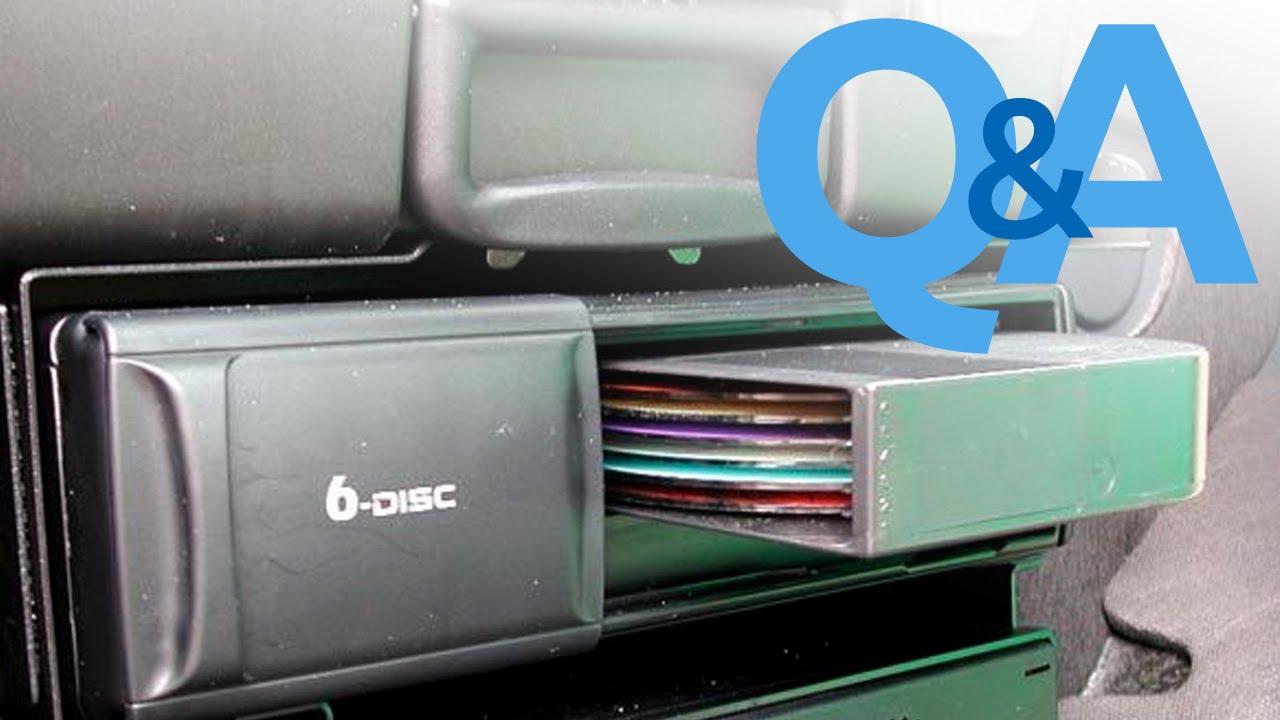car stereo wiring harnes pioneer fh x500 [ 1280 x 720 Pixel ]