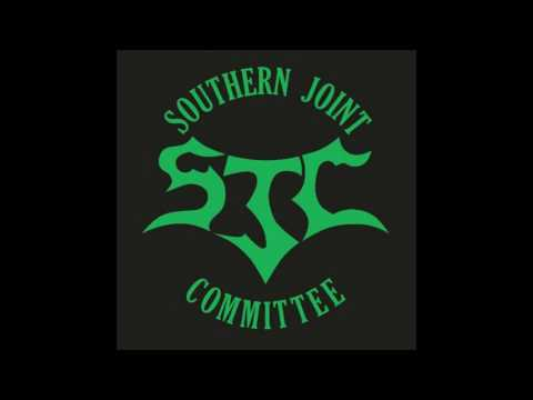 Reap What You Sow Lyric Video by Southern Joint Committee