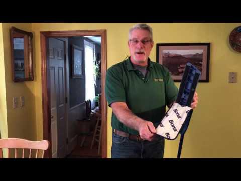 How to Keep Your Hardwood Floors Shining Like New!