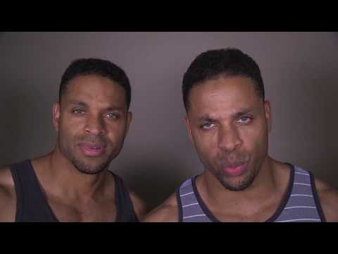 UK, Ireland, Germany, Netherlands Vote For Your City @Hodgetwins
