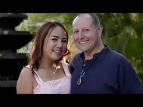 dating in thailand reddit