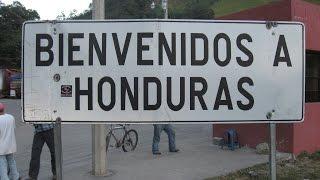 Honduras Mittelamerika kleine Rundreise nach Copán Ruinas Carnitas Nia New Sculpture Museum