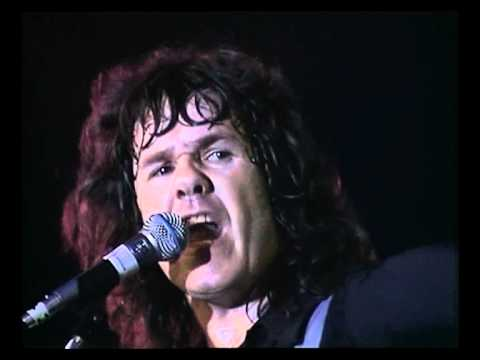 Gary Moore - The Blues Is Alright (Requiscat In Pace)