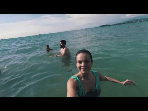 Playas Mágicas En Guanacaste: Brasilito Y Conchal, Costa Rica