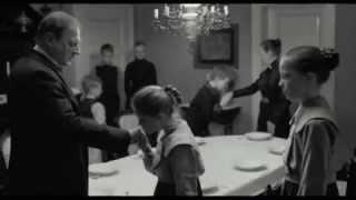 Das weiße Band - Eine deutsche Kindergeschichte (2009) Trailer with English Subs