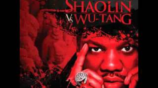 Raekwon - From The Hills (Ft. Method Man And Raheem DeVaughn)