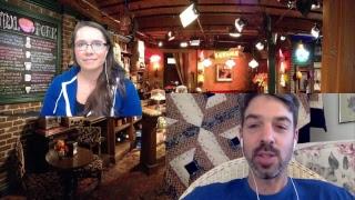 Matt and Derek's Quiz Lab: TV Show Slideshows