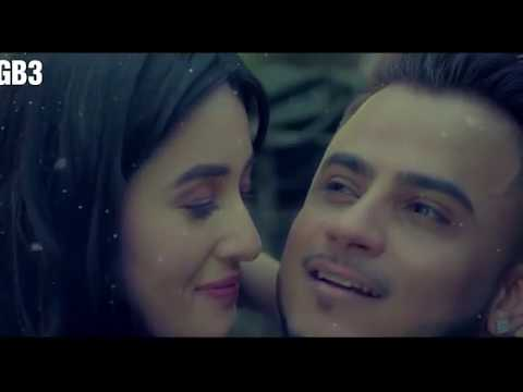 MAIN TERA HO GAGYA  || MILLIND GABA SONG|| LATEST VODEO SONG 2018 Punjabi Song Letest Update