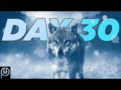90 Days To Freedom From Porn Addiction: Day 66 from YouTube · Duration:  2 minutes 11 seconds