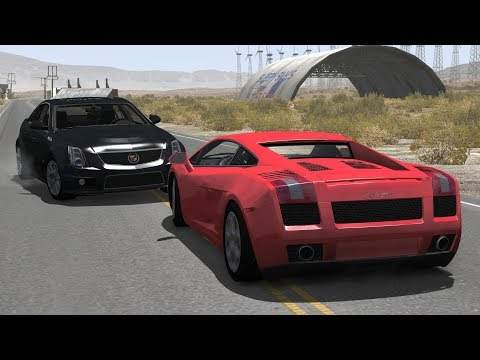 luxury-amp-sport-cars-crashes-compilation-12-beamng-drive
