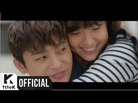[MV] SunBee(선비) _ Hello (SHOPAHOLIC LOUIS(쇼핑왕 루이) OST Part.4)