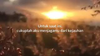 Video Story_Wa_30_Detik(Tersenyumlah semesta) download MP3, 3GP, MP4, WEBM, AVI, FLV September 2019