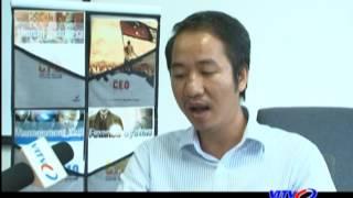 Phạt vi phạm hợp đồng và bồi thường thiệt hại theo quy định của pháp luật Việt Nam.