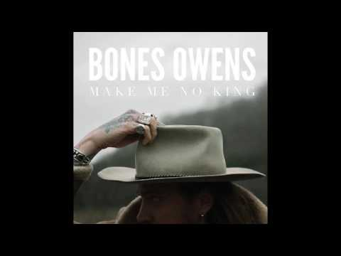 Bones Owens - Long Long Time